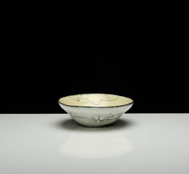 Title: Limnonari Vessel 12, 2011