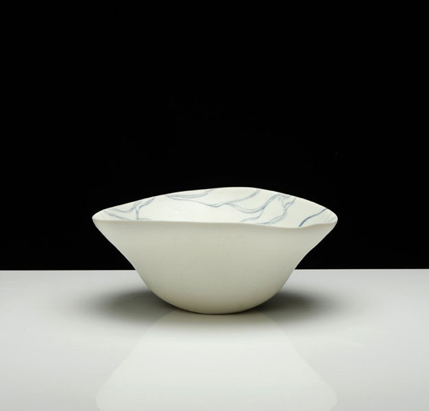 Title: Limnonari Vessel 13, 2011