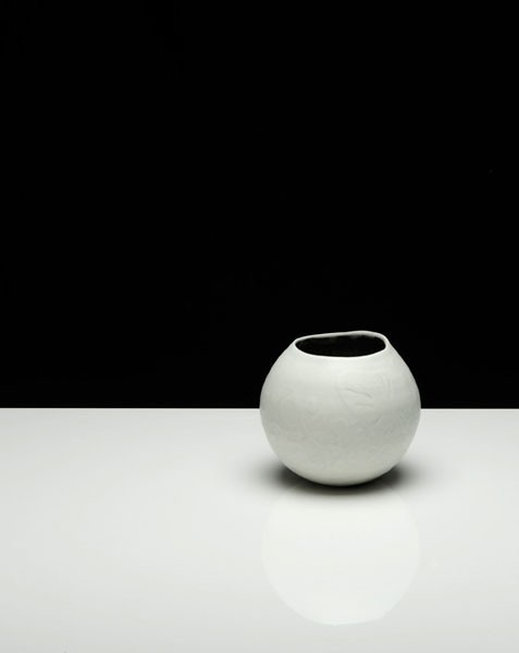 Title: Limnonari Vessel 2, 2011