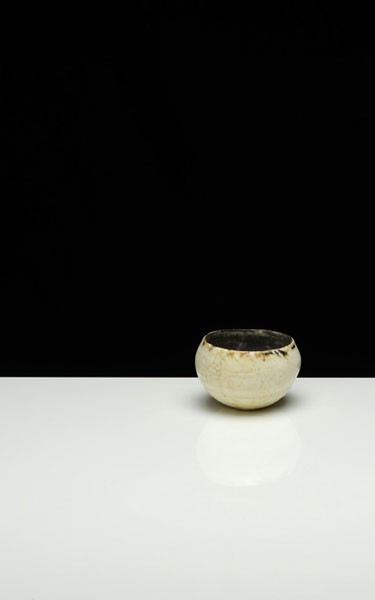 Title: Limnonari Vessel 6, 2011