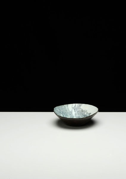 Title: Limnonari Vessel 7, 2011