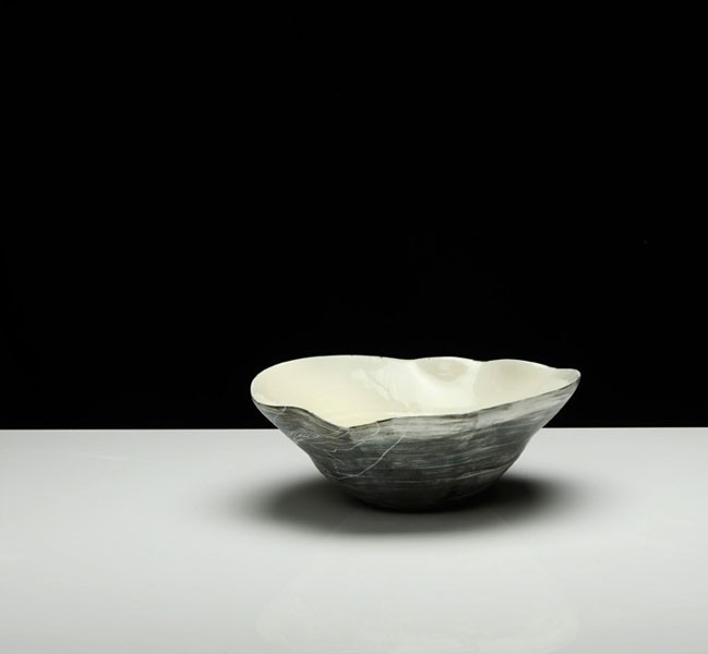 Title: Limnonari Vessel 9, 2011