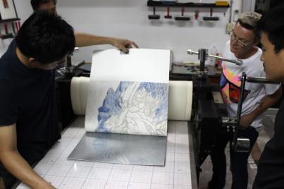 printing_web