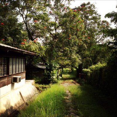 Jalan Bahar Clay Studio, Singapore